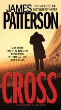 Cross Alex Cross
