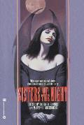 Sisters of the Night Cover