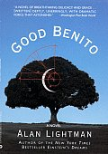 Good Benito