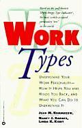 Worktypes