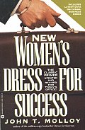New Womens Dress For Success The Classic