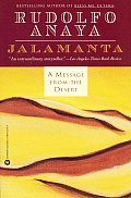 Jalamanta A Message From The Desert