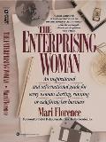 The Enterprising Woman