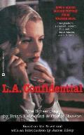La Confidential The Screenplay