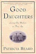 Good Daughters