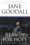 Reason for Hope A Spiritual Journey