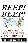 Beep! Beep!: Competing in the Age of the Road Runner