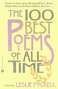 100 Best Poems Of All Time