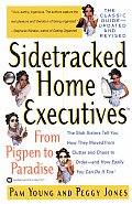 Sidetracked Home Executives(tm): From Pigpen to Paradise