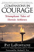 Companions in Courage Triumphant Tales O