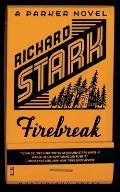 Firebreak Westlake