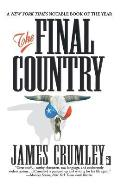 Final Country