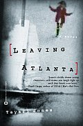 Leaving Atlanta Cover