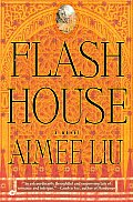 Flash House Cover