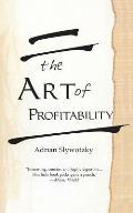 Art Of Profitability