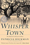 Whisper Town