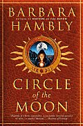 Circle Of The Moon by Barbara Hambly