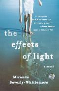 Effects of Light Cover