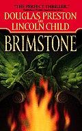 Brimstone Pendergast 05