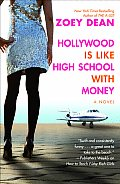 Hollywood Is Like High School with Money Cover