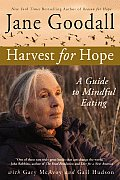 Harvest For Hope A Guide For Mindful Eating