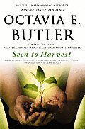 Seed to Harvest Omnibus