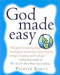God Made Easy