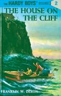 Hardy Boys 002 House on the Cliff