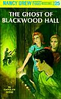 Ghost of Blackwood Hall