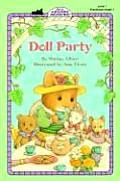 Doll Party
