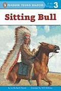 Sitting Bull (Penguin Young Readers, L3)
