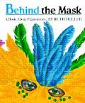 Behind the Mask A Book about Prepositions