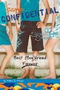 Best (Boy)Friend Forever