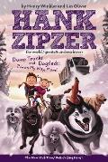 Hank Zipzer 16 Dump Trucks & Dogsleds Im on My Way Mom