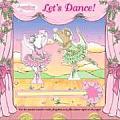 Let's Dance! (Angelina Ballerina)