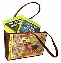 Nancy Drew Pocketbook Mysteries (Nancy Drew)