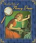 The Lost Files of Nancy Drew (Nancy Drew)