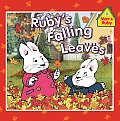 Rubys Falling Leaves