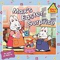 Maxs Easter Surprise