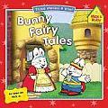 Bunny Fairy Tales