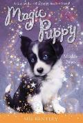 Magic Puppy 02 Muddy Paws