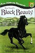 an analysis of the animals in the novel black beauty by anna sewell Black beauty - ebook written by anna sewell read this book using google play books app on your pc, android, ios devices download for offline reading, highlight, bookmark or take notes.
