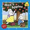 Maxs Apples
