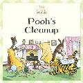 Pooh's Cleanup (Disney Classic Pooh)