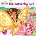 Butterfly Ride