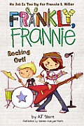 Frankly Frannie 08 Rocking Out