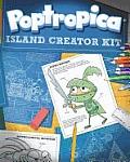 Island Creator Kit