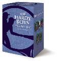 Hardy Boys Starter Set, Th the Hardy Boys Starter Set