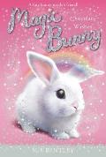 Magic Bunny 01 Chocolate Wishes