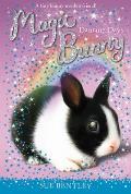 Magic Bunny 05 Dancing Days